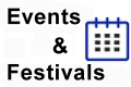 Kalamunda Events and Festivals Directory